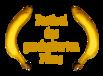 ccdfe67594-logo